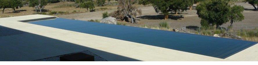 Piscinas pool design - Piscinas de acero inoxidable ...